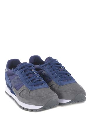 Sneakers uomo Saucony shadow original SAUCONY | 5032245 | 2108560