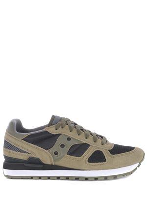 Sneakers uomo Saucony shadow original SAUCONY | 5032245 | 2108655