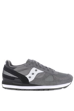 Sneakers uomo Saucony shadow original SAUCONY | 5032245 | 2108694
