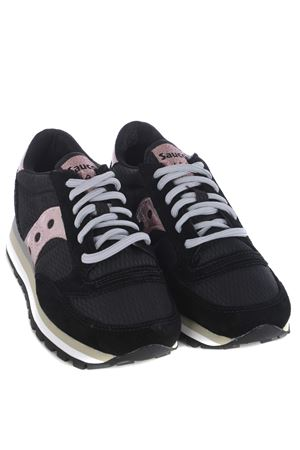 Sneakers donna Saucony jazz original SAUCONY | 5032245 | 6036403