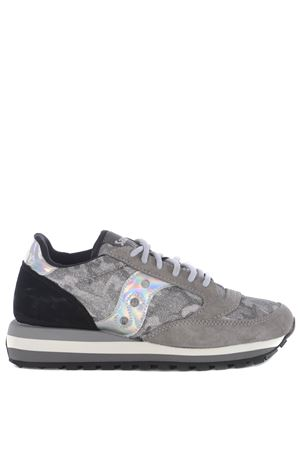 Sneakers donna Saucony jazz original SAUCONY | 12 | 6043502