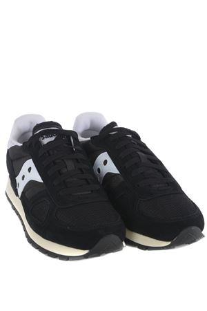 Sneakers uomo Saucony jazz original vintage SAUCONY | 5032245 | 7042402