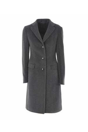 Cappotto lungo Tagliatore TAGLIATORE | 17 | CFDX13B77142-G3025