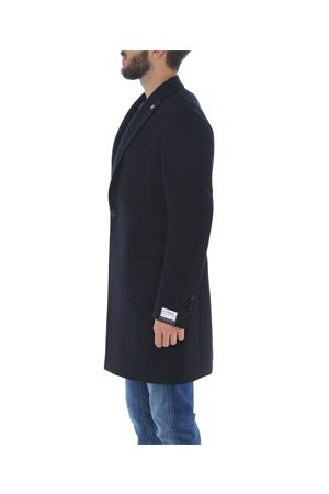 Cappotto Tagliatore TAGLIATORE | 17 | CSBMM3W61SIC092-B3043