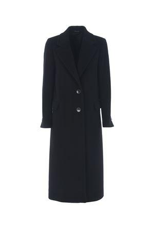 Cappotto lungo Tagliatore TAGLIATORE | 17 | GIADA35072-N3231