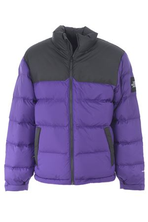 Piumino The North Face THE NORTH FACE | 783955909 | T92ZWE6LKTLLNDSPR