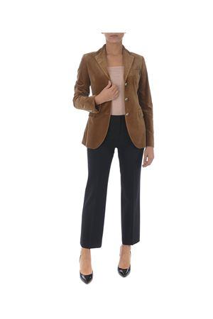Pantaloni True Royal sandy TRUE ROYAL | 9 | T294-206001