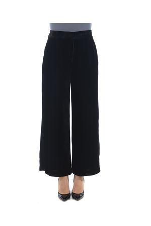 Pantaloni ampi True Royal eva TRUE ROYAL | 9 | T296-216001