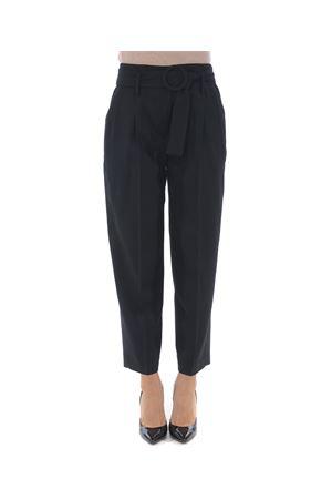 Pantaloni ampi True Royal colette TRUE ROYAL | 9 | T325-201001