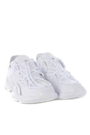 Sneakers uomo UPWW in collaborazione con Reebok UPWW | 5032245 | RUN-R96006