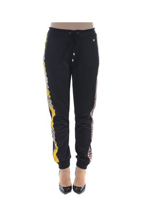 Pantaloni jogging Versace Jeans VERSACE JEANS | 9 | A1HSA139S0450-623