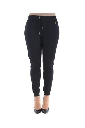 Pantaloni jogging Versace Jeans VERSACE JEANS | 9 | A1HSB13036604-899