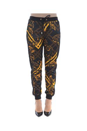 Pantaloni jogging Versace Jeans VERSACE JEANS | 9 | A1HSB150S0476-899