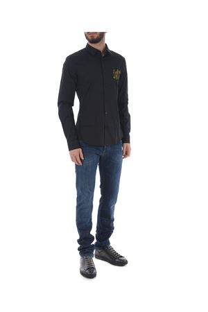 Camicia Versace Jeans VERSACE JEANS | 6 | B1GSB6E124363-899