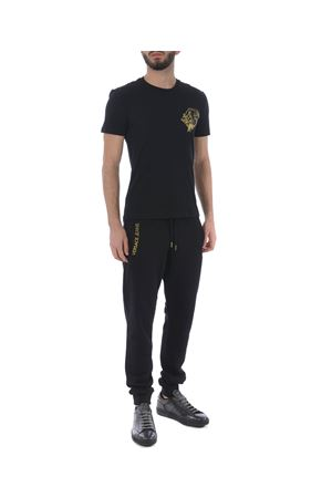 T-shirt Versace Jeans VERSACE JEANS | 8 | B3GSB76I36620-Y6A
