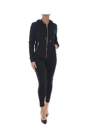 Felpa Versace Jeans VERSACE JEANS | 10000005 | B6HSB77330173-899