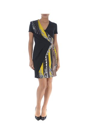 Abito Versace Jeans VERSACE JEANS | 11 | D2HSA400S0431-623