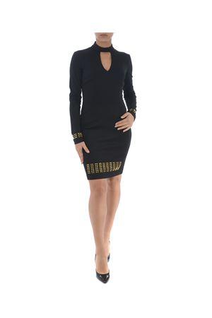 Abito Versace Jeans VERSACE JEANS | 11 | D2HSA43211647-899