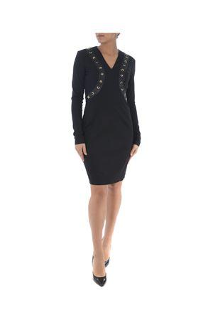 Abito Versace Jeans VERSACE JEANS | 11 | D2HSB42711647-899