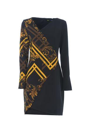 Abito Versace Jeans VERSACE JEANS | 11 | D2HSB448S0456-899