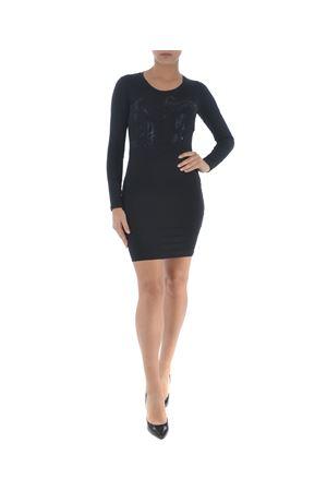 Abito Versace Jeans VERSACE JEANS | 11 | D2HSB4GC36272-899