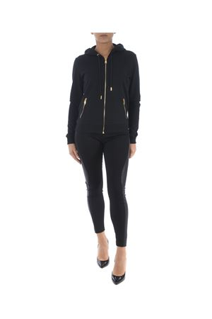 Pantaloni Versace Jeans VERSACE JEANS | 9 | D5HSB16511647-899