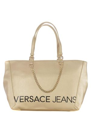 Shopping Versace Jeans VERSACE JEANS | 31 | E1VSBBB370709-901