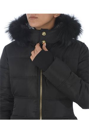 cheaper cb705 6fc16 Piumino Versace Jeans - VERSACE JEANS - TufanoModa
