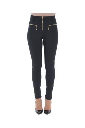 Pantaloni Vesus VERSUS | 9 | BD40514BT21087-B1008