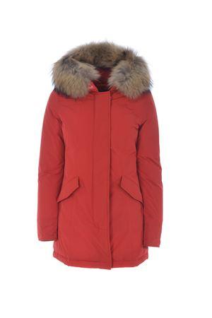 Parka Woolrich luxury arctic WOOLRICH | 10000002 | WWCPS2604CF40-5400