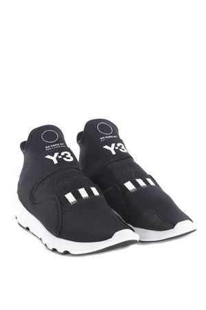 Sneakers Y-3 suberou Y-3 | 5032245 | BC0899BLACK