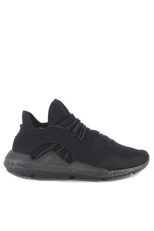 Sneakers uomo Y-3 saikou Y-3 | 5032245 | BC0950BLACK
