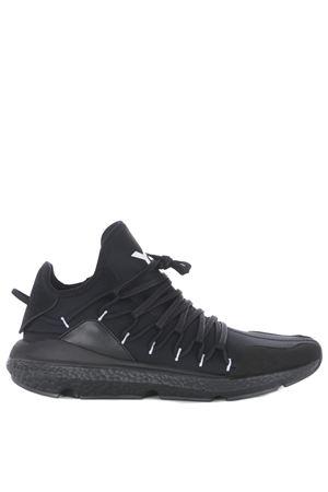 Sneakers uomo Y-3 kusari Y-3 | 5032245 | BC0955BLACK