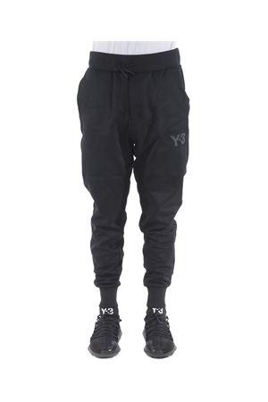 Pantaloni jogging Y-3 Y-3 | 9 | CY6844BLACK