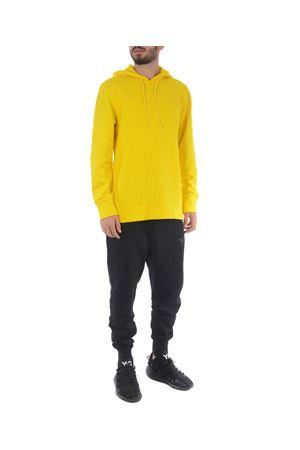 Pantaloni jogging Y-3 Y-3 | 9 | CY6902BLACK