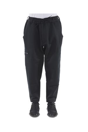 Pantaloni jogging Y-3 Y-3 | 9 | DP0531BLACK