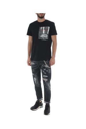 Jeans Yes London YES LONDON | 24 | XJ2864TWIST
