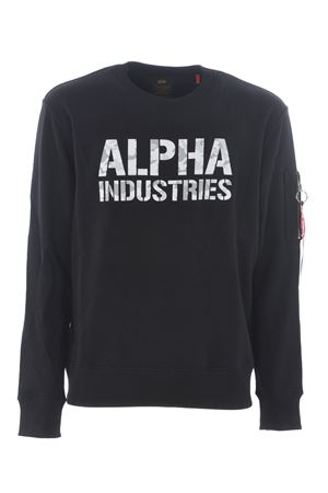 ALPHA INDUSTRIES | 10000005 | 17630195