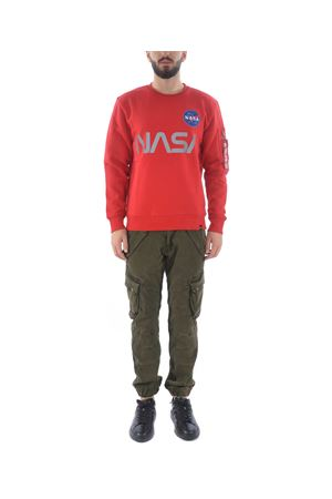 ALPHA INDUSTRIES | 10000005 | 178309328