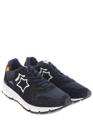 Sneakers Atlantic Star Polaris ATLANTIC STARS | 5032245 | POLARISAOC-F07