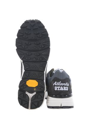 Sneakers Atlantic Star polaris ATLANTIC STARS | 5032245 | POLARISCCA-F07