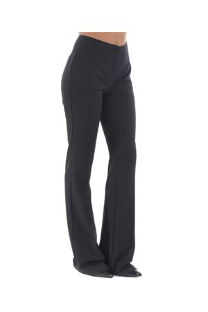 Pantaloni Be Blumarine BE BLUMARINE | 9 | 8402140
