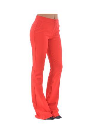 Pantaloni Be Blumarine BE BLUMARINE | 9 | 8402152