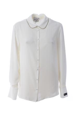 Camicia Be Blumarine BE BLUMARINE | 6 | 8436107