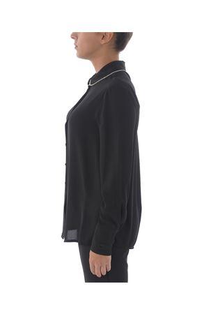 Camicia Be Blumarine BE BLUMARINE | 6 | 8436140