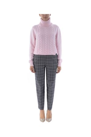 Pantaloni Be Blumarine BE BLUMARINE | 9 | 8506129