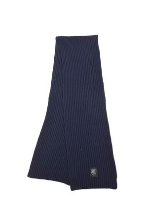 Sciarpa Blauer BLAUER | 77 | BLUA072774435-888