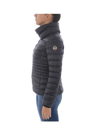 Colmar Originals nylon down jacket COLMAR ORIGINALS | 783955909 | 2253R7QD-99