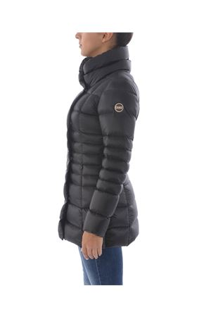 Colmar Originals down jacket in shiny nylon COLMAR ORIGINALS | 783955909 | 22717QD-99