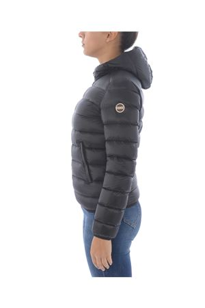 Colmar Originals short nylon down jacket COLMAR ORIGINALS | 783955909 | 2286N7QD-99